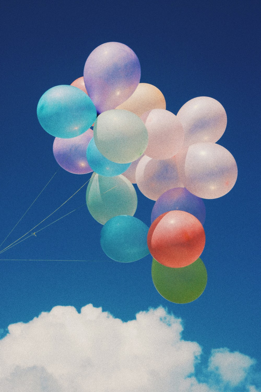 best 20 balloon images