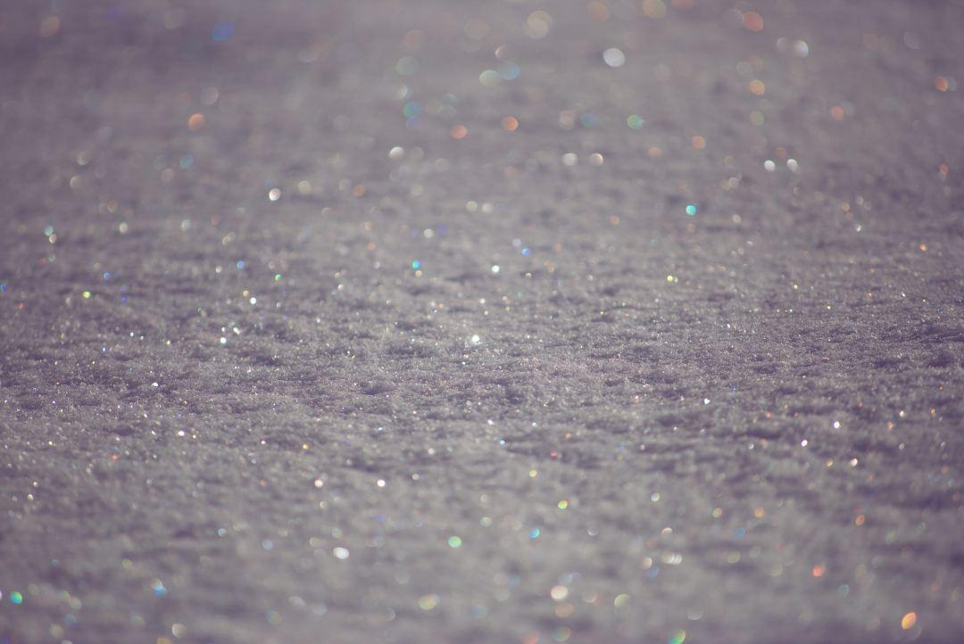 | 490x229 px · ae 86 pixelart jdm wallpaper. Glitter Wallpapers: Free HD Download 500+ HQ | Unsplash