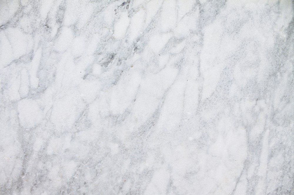 best 100 marble pictures