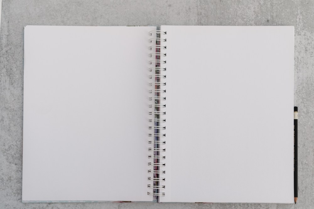 500 notebook pictures hd