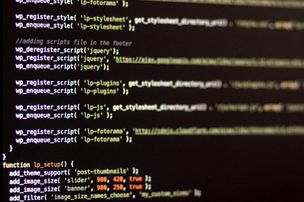 Usando a mais recente tecnologia para tornar as soluções de comércio eletrônico simples e seguras