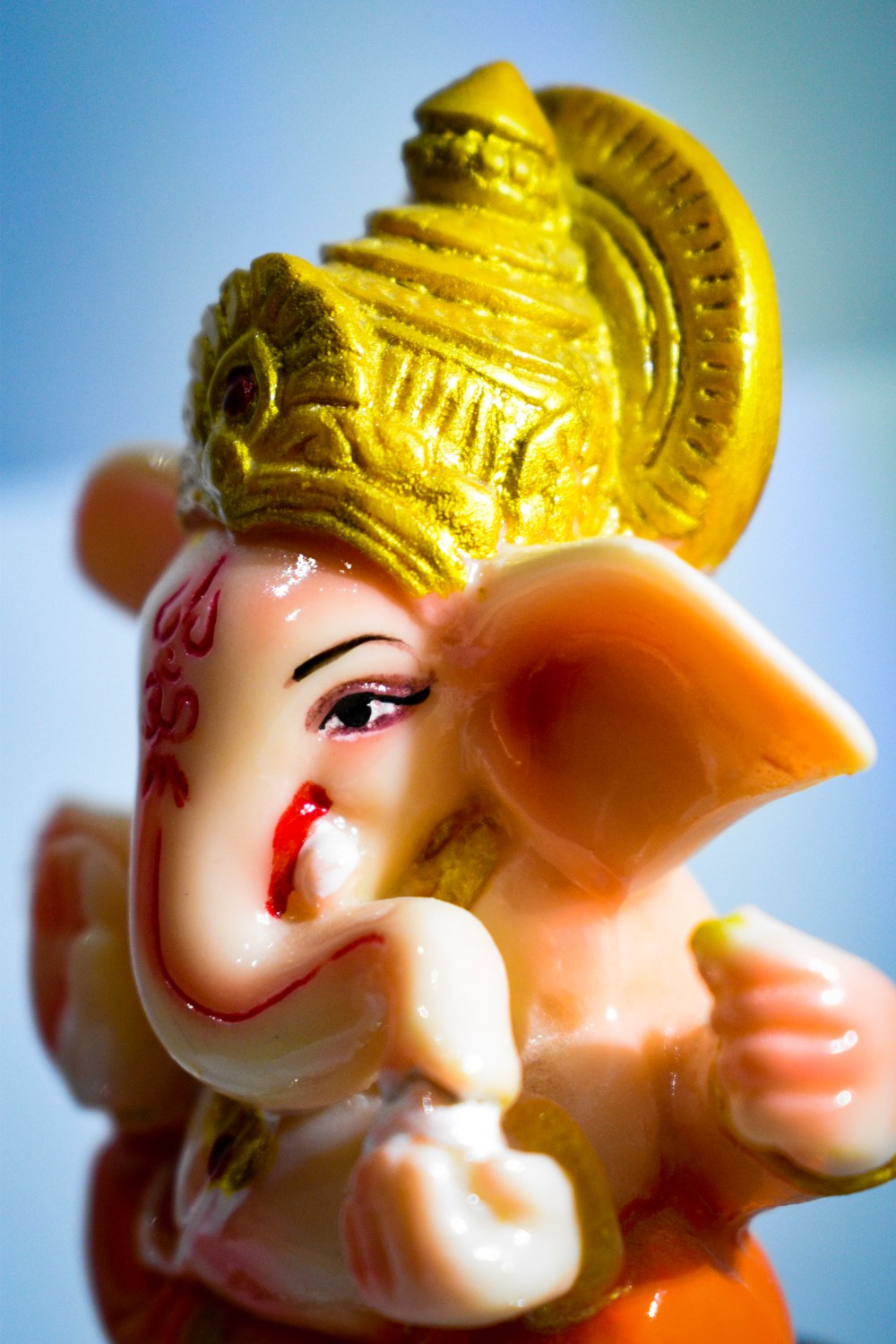 500 ganpati pictures hd