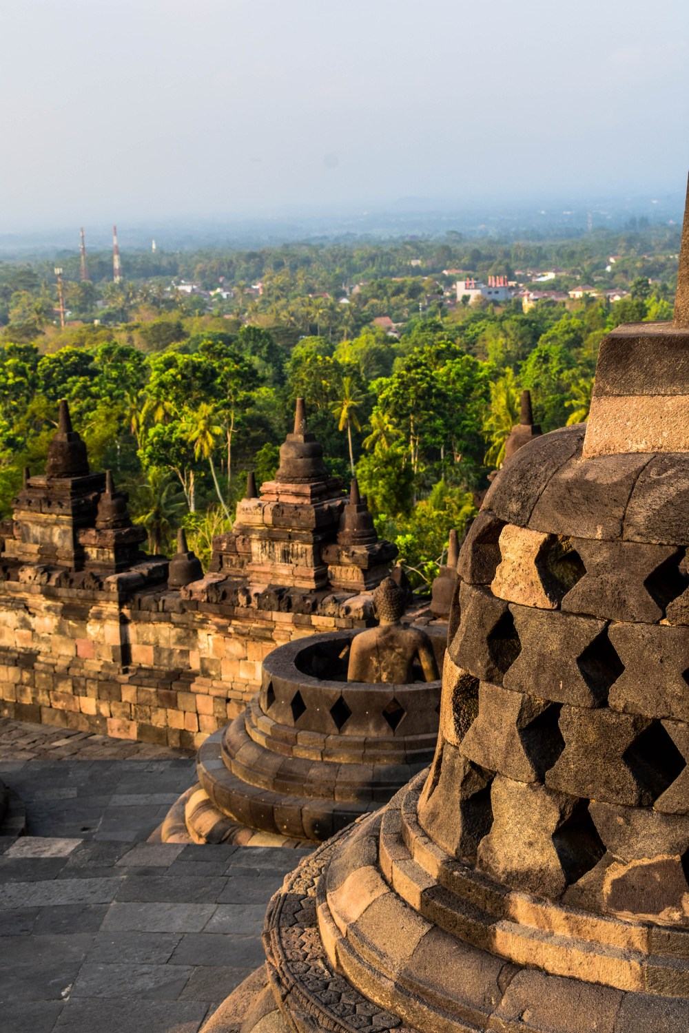 Borobudur Hd Wallpaper : borobudur, wallpaper, Borobudur, Temple, Pictures, Download, Images, Unsplash
