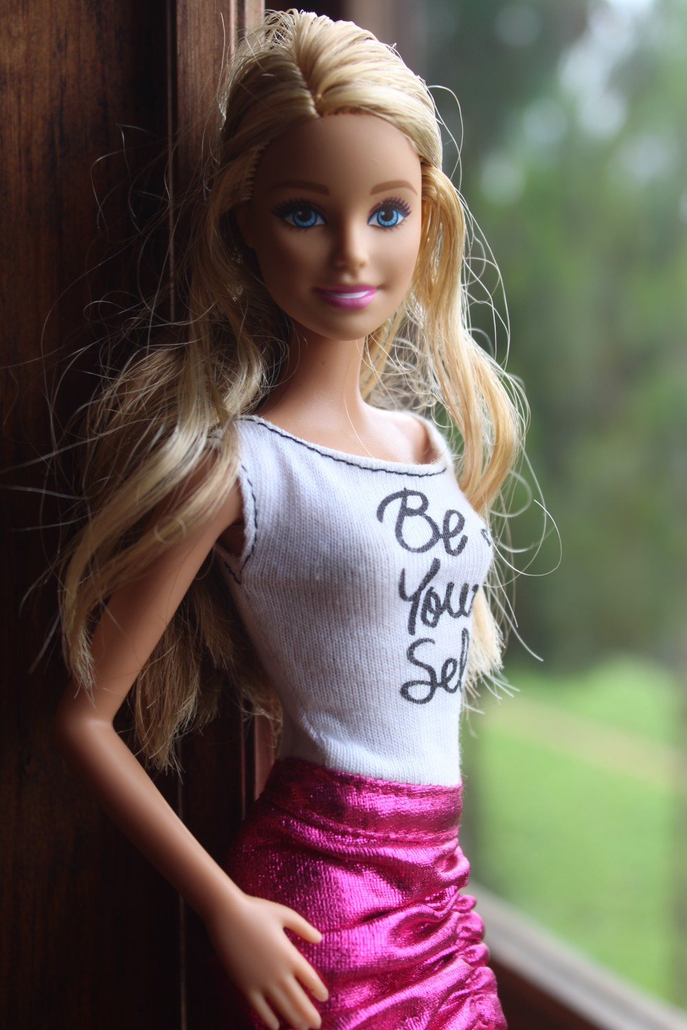 500 barbie doll pictures