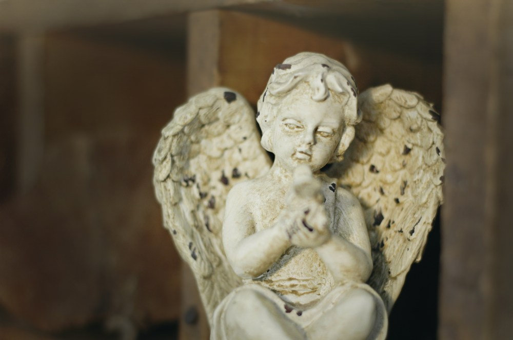 guardian angel pictures download