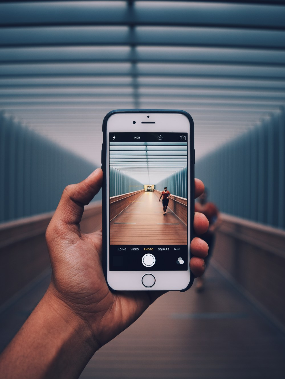 Cell Phone Images Free : phone, images, Phone, Pictures, Download, Images, Unsplash