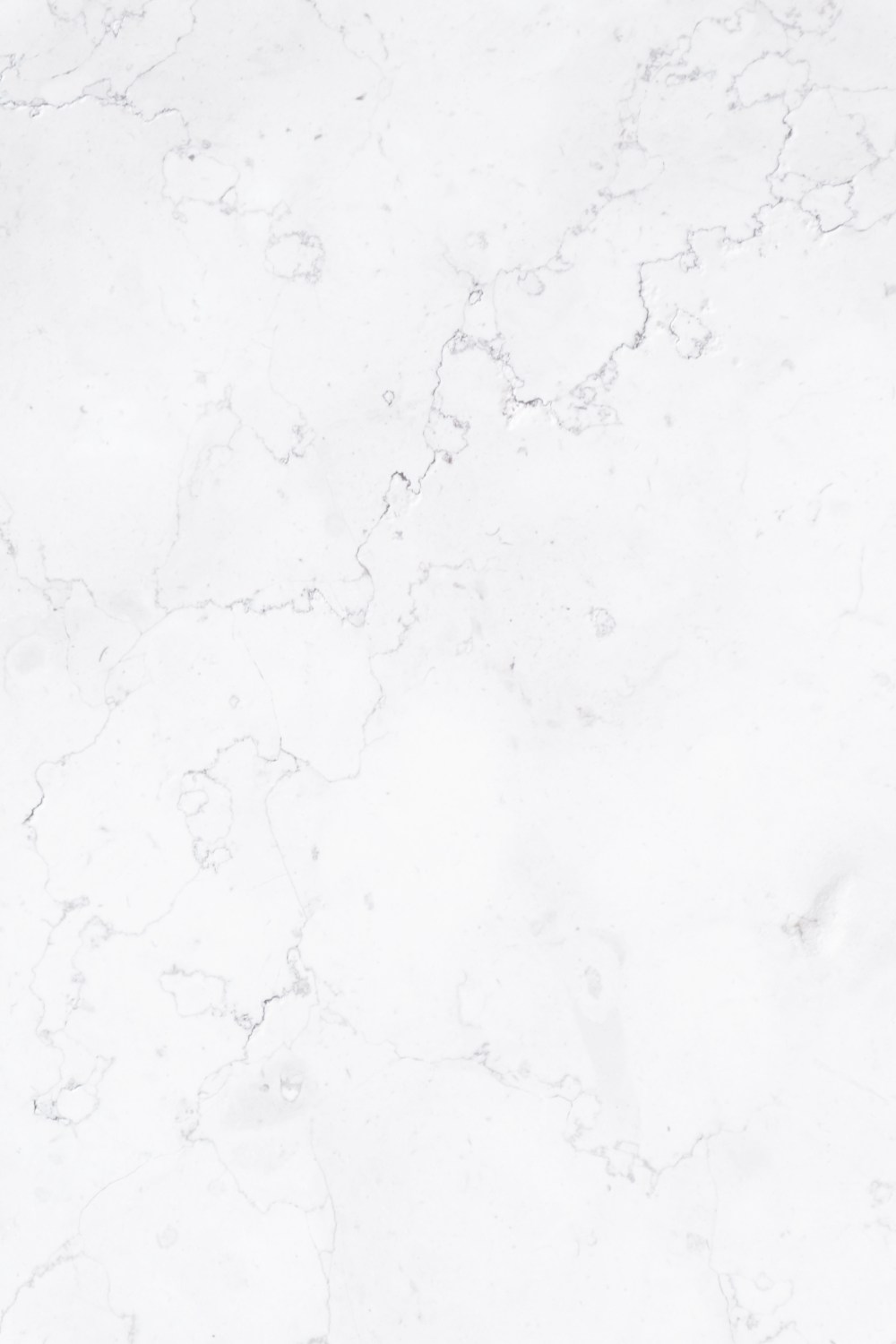 White Marble Seamless : white, marble, seamless, Marble, Texture, Pictures, Download, Images, Unsplash