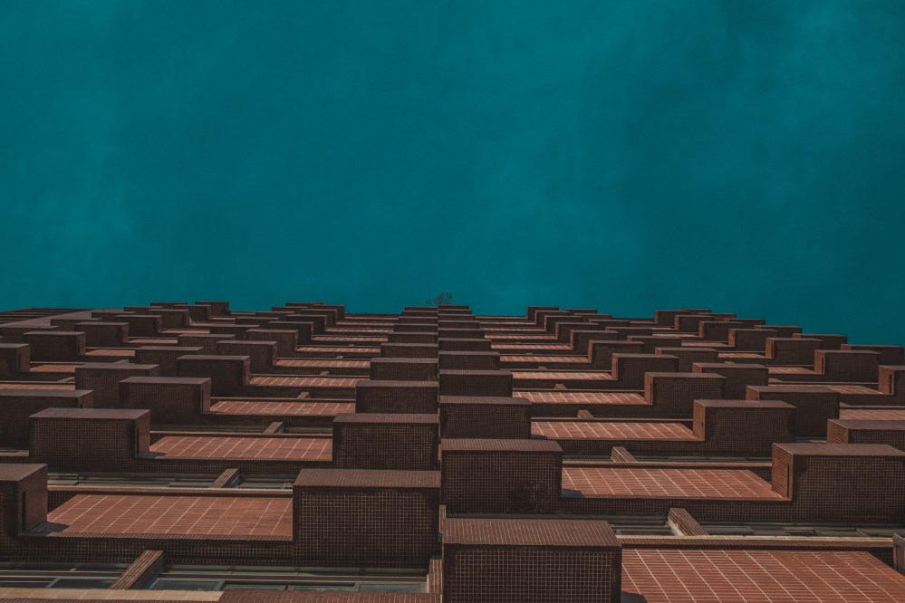 minecraft pictures download free