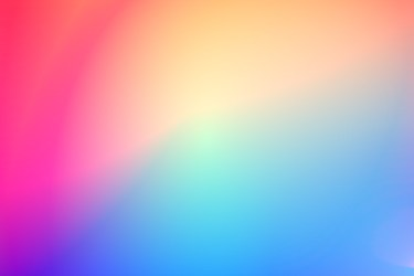 gradient backgrounds background hd pink light colors 1000