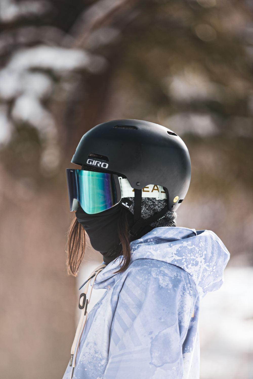 Goggles Under Helmet : goggles, under, helmet, Person, Wearing, Helmet, Goggles, Photo, Apparel, Image, Unsplash