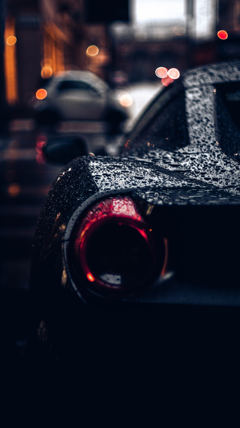 We have got 13 images about iphone car wallpaper 4k images, photos, pictures, backgrounds, and more. Iphone Car Pictures Download Free Images On Unsplash