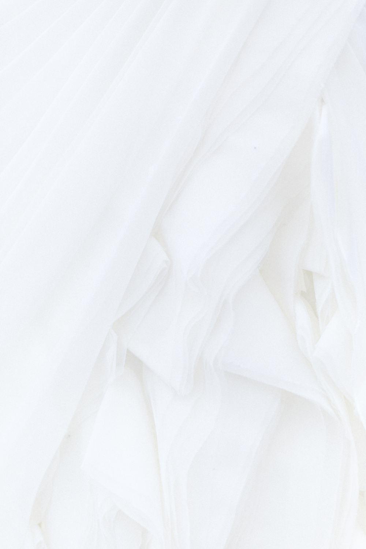 Plain White Background Hd : plain, white, background, White, Background, Images:, Download, Backgrounds, Unsplash