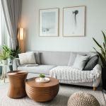 Indirekte Beleuchtung Tipps Fur Schones Licht Schoner Wohnen