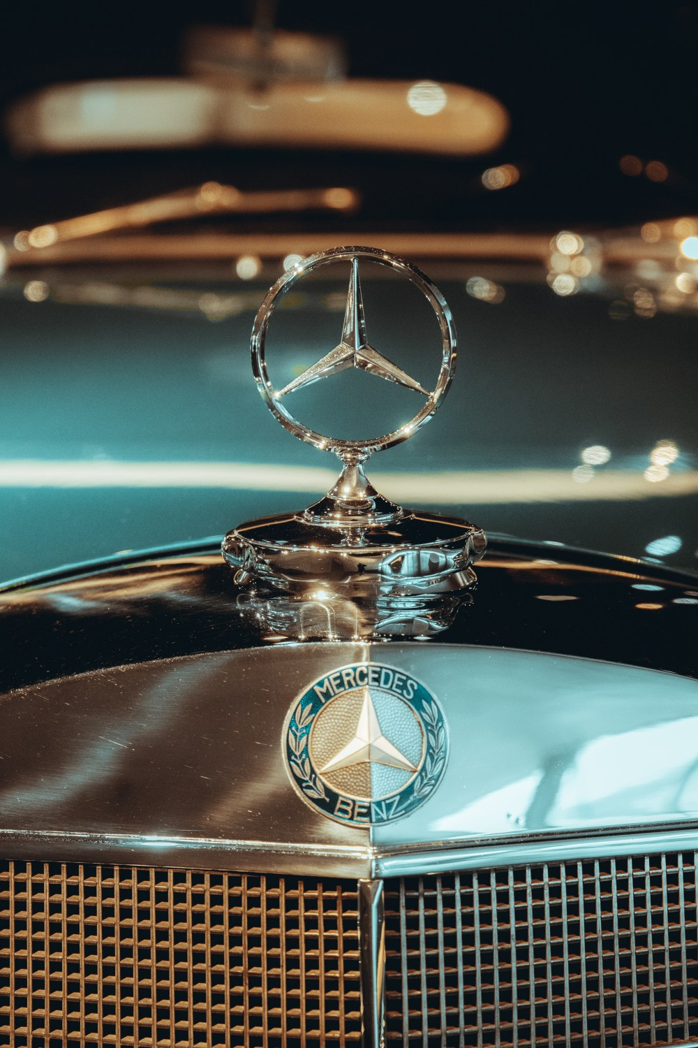 You can select slideshow option and enjoy a nice mercedes wallpapers show. 500 Mercedes Pictures Download Free Images On Unsplash