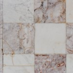 Marble Tile Pictures Download Free Images On Unsplash