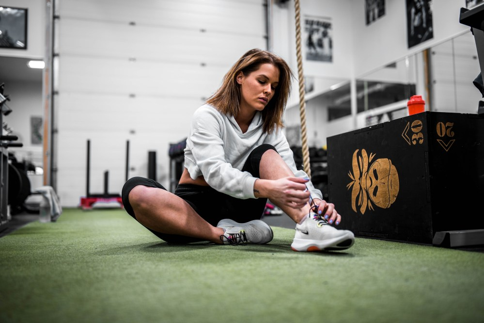 Gym Girl Pictures Download Free Images On Unsplash