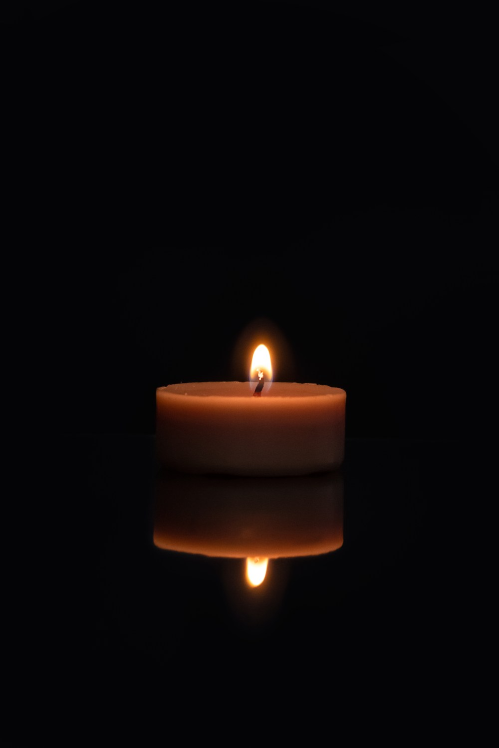 500 candle light pictures download
