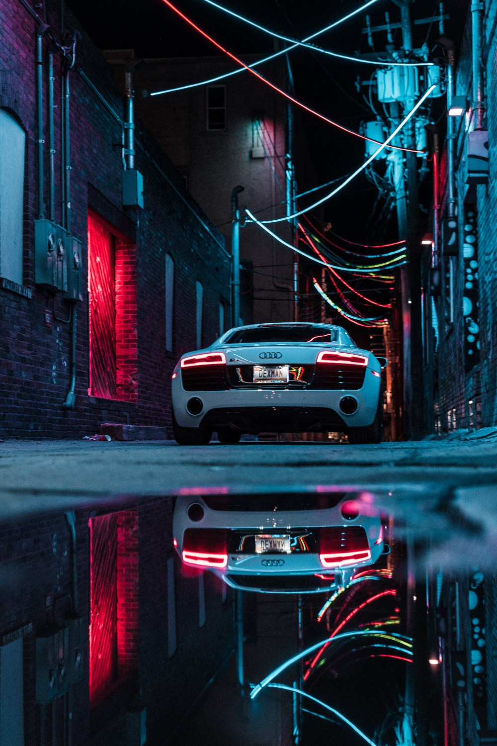 Here you will find wallpapers to go along with your new gadgets and devices. 750 Supercar Pictures Hd Download Free Images On Unsplash
