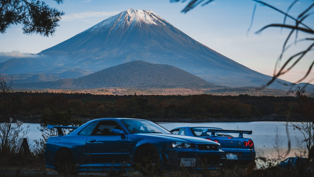 wallpapers tagged with this tag. Jdm Pictures Hd Download Free Images On Unsplash