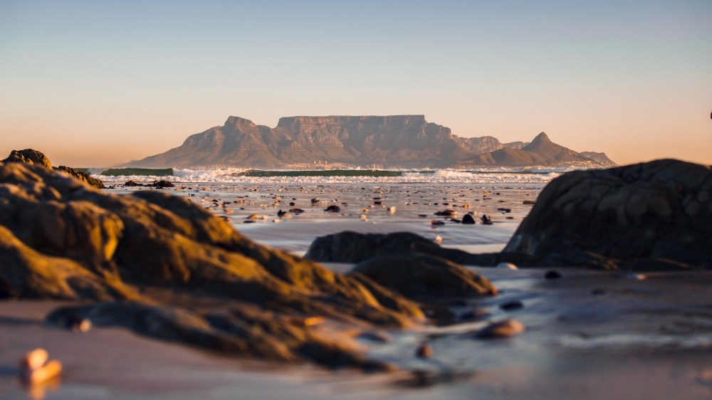 Cape town table mountain wallpaper. Table Mountain Pictures Download Free Images On Unsplash