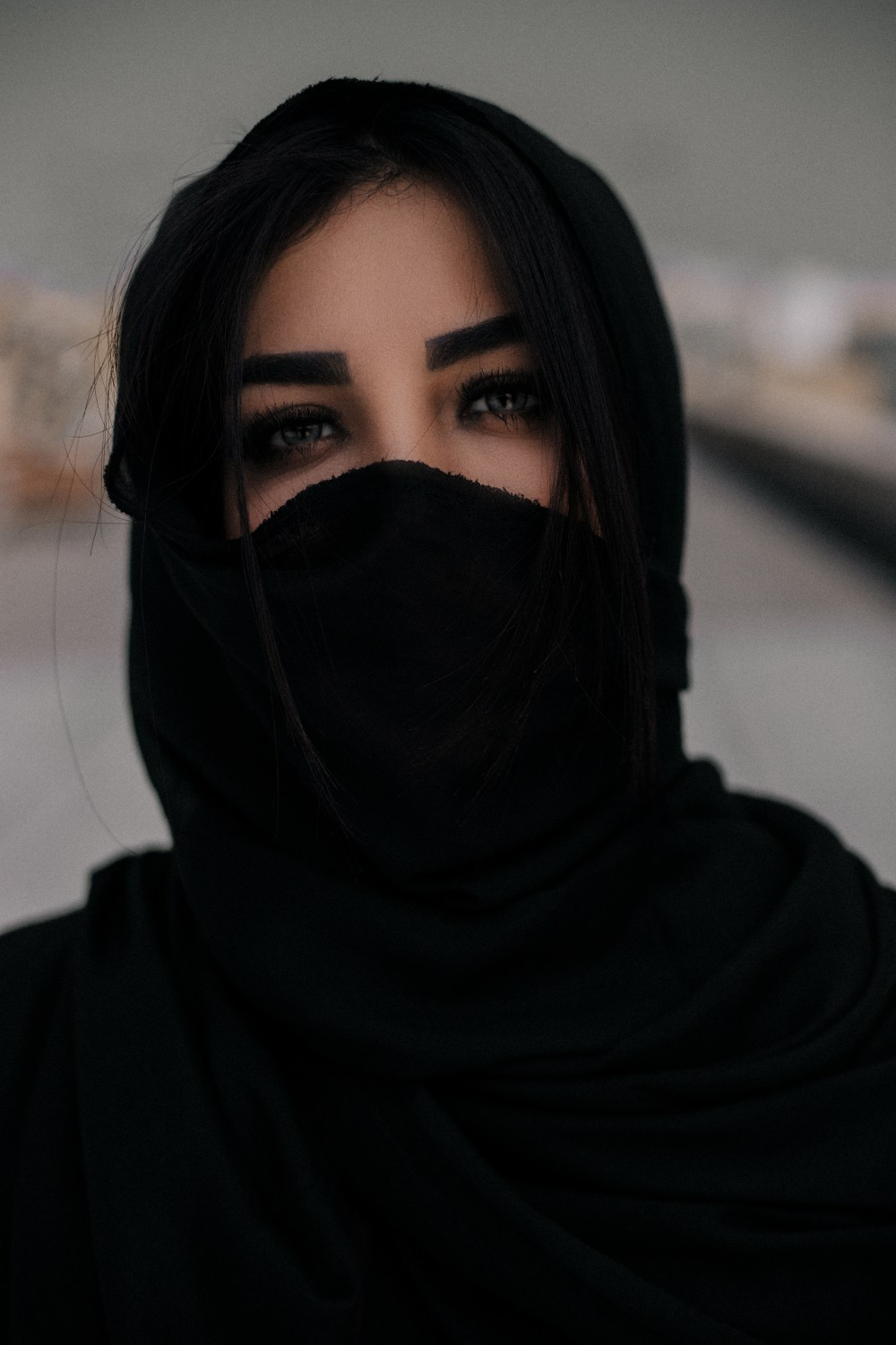 Cute anime profile pictures, matching profile pictures, anime. 500 Hijab Pictures Hd Download Free Images On Unsplash