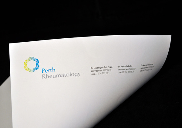 business letterhead printing uprinting