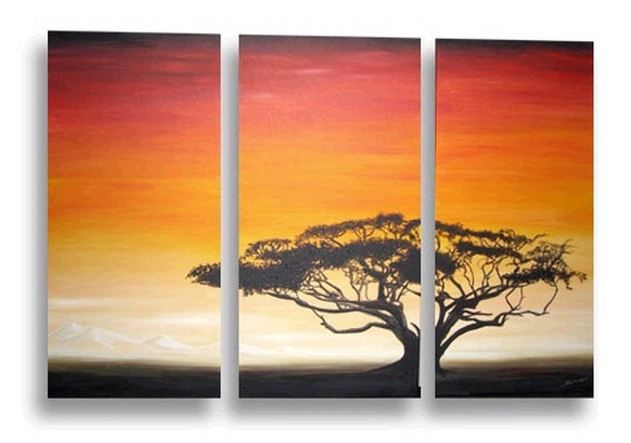 custom rolled canvas canvas