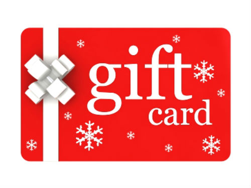 Make Gift Cards For Marketing Campaigns  Uprintingcom