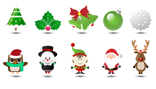 Custom Holiday Postcards Ideas Amp Tips