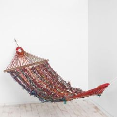 Marrakech Swing Chair Wooden Desk On Wheels Hammock Urban Outfitters Get Our Emails