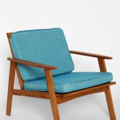 Marrakech Swing Chair Short Beach Chairs Furniture | Apartment - Urban Outfitters