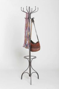 Coming And Going Coat Rack - Urban Outfitters