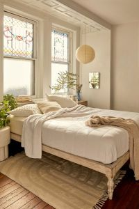 Beds + Headboards - Urban Outfitters