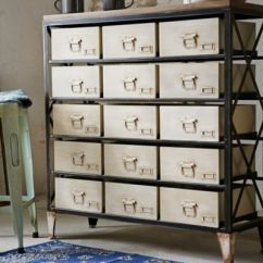Kitchen Cabinet Brands Reviews Aid Kettle Industrial Storage Dresser | Urban Outfitters