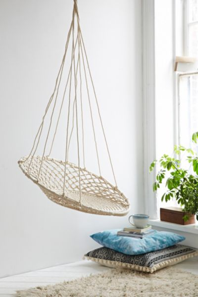 hanging chair urban outfitters pottery barn chairs cuzco get our emails sign up to receive