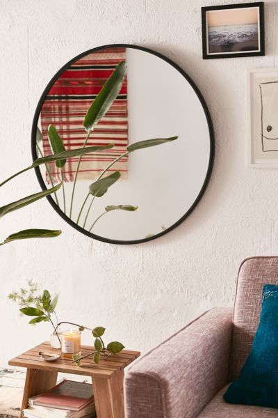 Home Décor Art Wall Hangings More Urban Outfitters