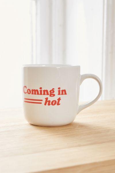 Coffee Mugs Tea Cups Urban Outfitters