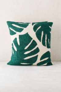 Pillows + Throws - Urban Outfitters