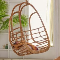 Hanging Chair Urban Outfitters Folding Yacht Tenley Rattan Swing Get Our Emails Sign Up To Receive