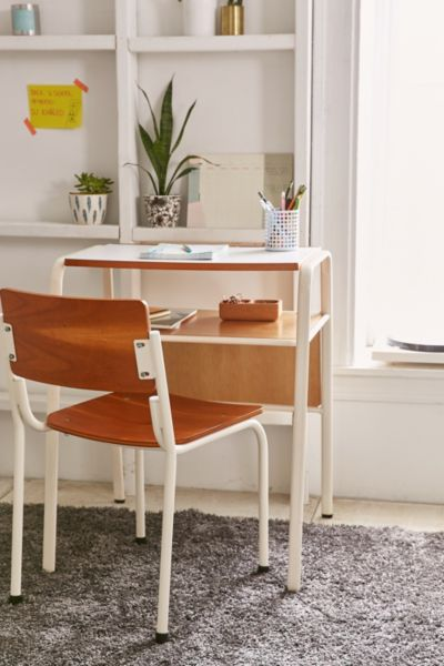 Desk And Chair Set Favi Desk Chair Set