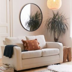 Homeware Peyton Sofa Beds On Gumtree Sofas Couches Loveseats Settees More Urban Outfitters Deco Convertible