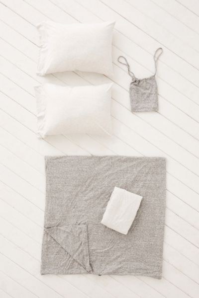 T Shirt Duvet