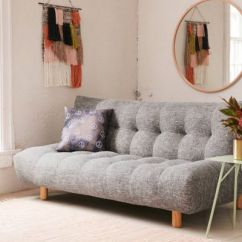 Sleeper Sofa No Arms High Quality Futon Bed Winslow Armless Urban Outfitters Shop Related Items