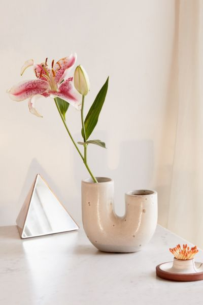 Ikebana Vase  Urban Outfitters