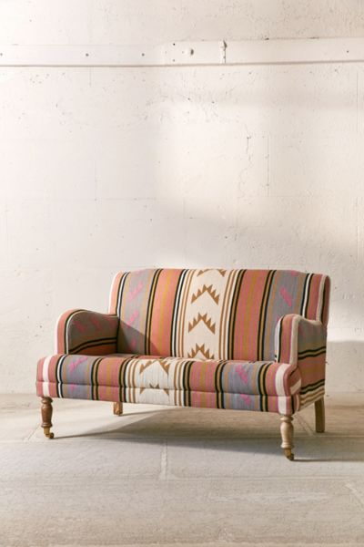 durable sofa brands set chairs online carmen kilim | urban outfitters
