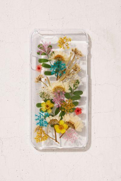Iphone Case Plus 6s Perfume