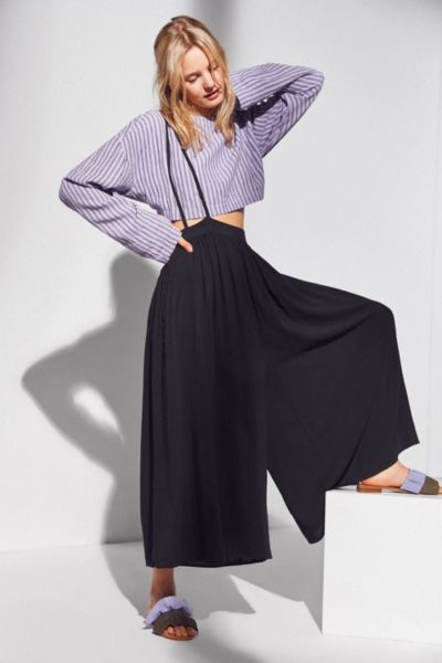 Pants For Women Urban Outfitters
