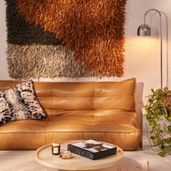 Berwick Mid Century Sleeper Sofa Western Ny Flash W Boston Breakers Sofascore Furniture Sale: Storage + Seating | Urban Outfitters