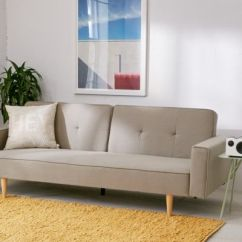 Lazy Boy Reclining Sofa And Loveseat Dwell Review Sleeper Fabulous Sectional ...