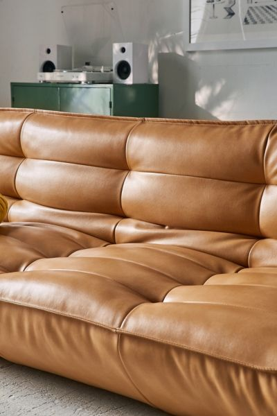 Sleeper Sofa Sets Sale